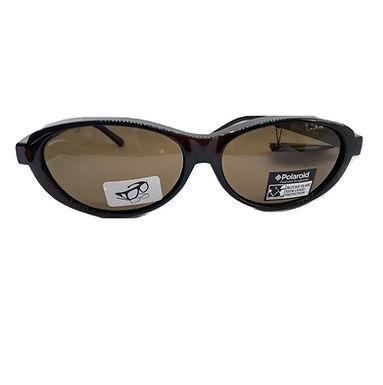 Солнцезащитные очки Polaroid  Suncovers P8039 C