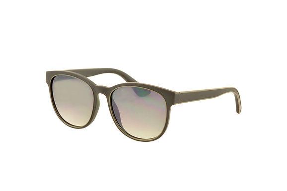 Солнцезащитные очки Dackor 238 Brown