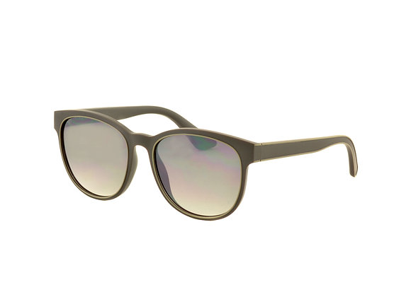 Солнцезащитные очки Dackor 238 Brown на фото