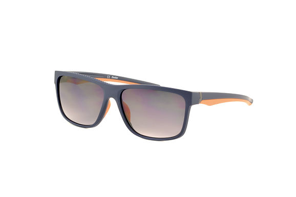 Солнцезащитные очки Dackor 390 Blue