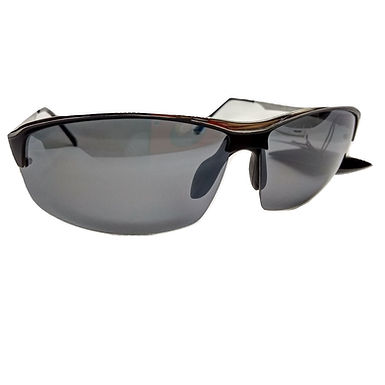 Солнцезащитные очки Polaroid P4331A