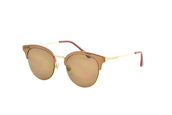 Солнцезащитные очки Megapolis 604