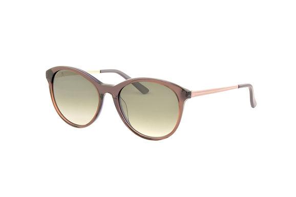 Солнцезащитные очки Megapolis 174 brown
