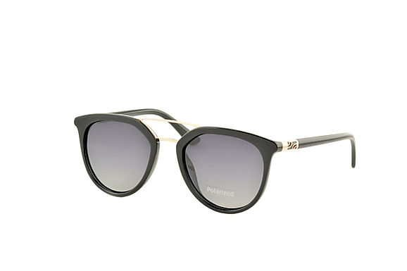 Солнцезащитные очки Dackor 012 nero