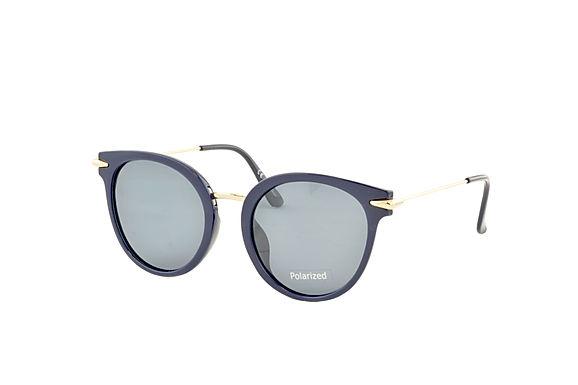 Солнцезащитные очки Dackor 432 Blue