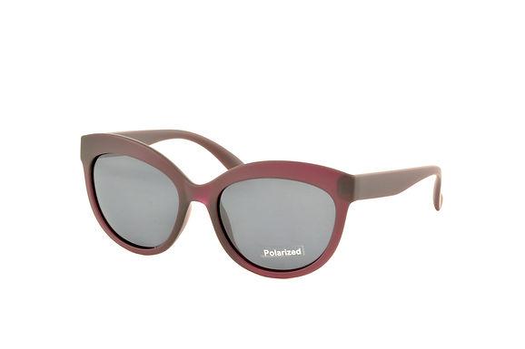 Солнцезащитные очки Dackor 050 bordo