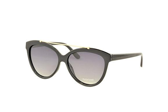 Солнцезащитные очки Dackor 137 Black