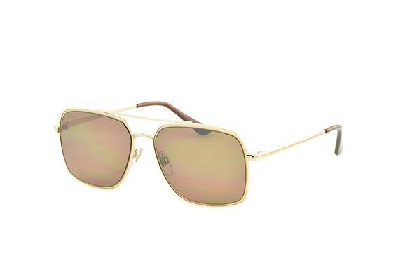 Солнцезащитные очки Megapolis 268