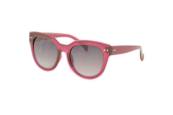 Солнцезащитные очки Dackor 290 Bordo