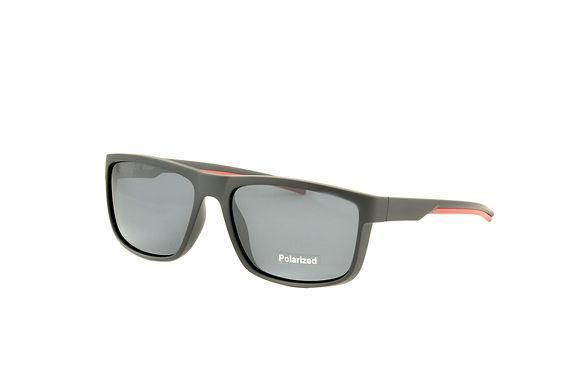 Солнцезащитные очки Dackor 272 Black