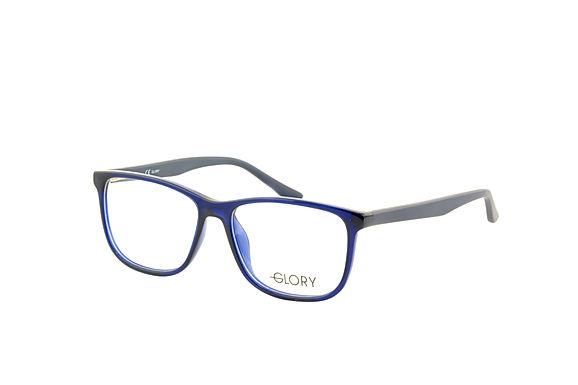 Оправа Glory 492 Blue