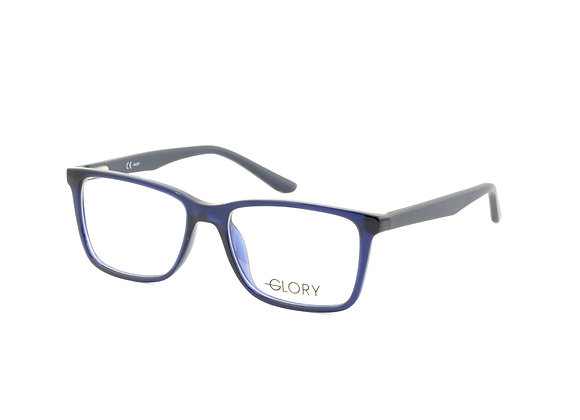 Изображение оправы Glory 469 Blue