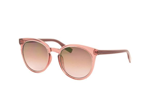 Солнцезащитные очки Dackor 022 pink