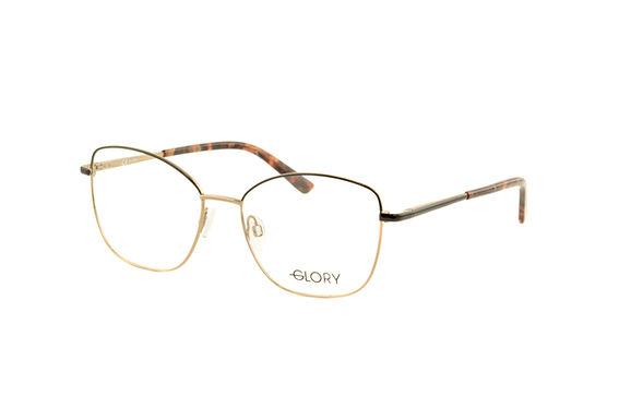 Оправа Glory 055 Brown