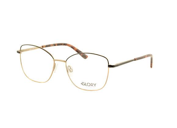 Изображение оправы Glory 055 Brown