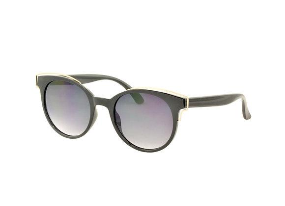 Солнцезащитные очки Dackor 132 Nero на фото