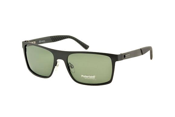 Солнцезащитные очки Megapolis 170 green