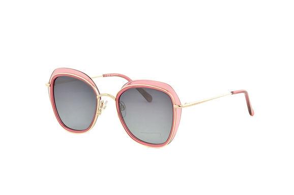 Солнцезащитные очки Megapolis 675 Red