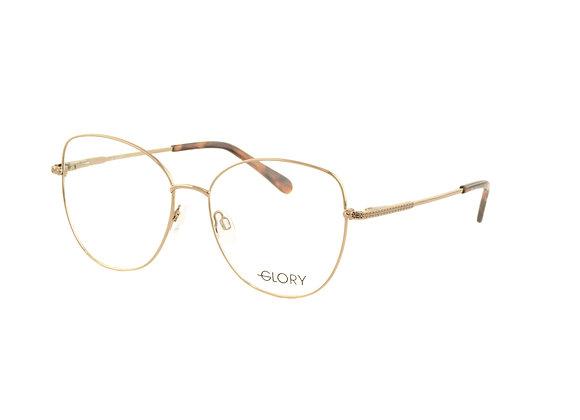 Изображение оправы Glory 248 Lilac