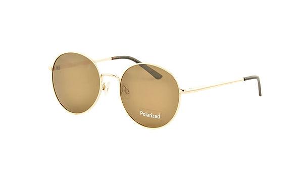 Солнцезащитные очки Dackor 374 Brown