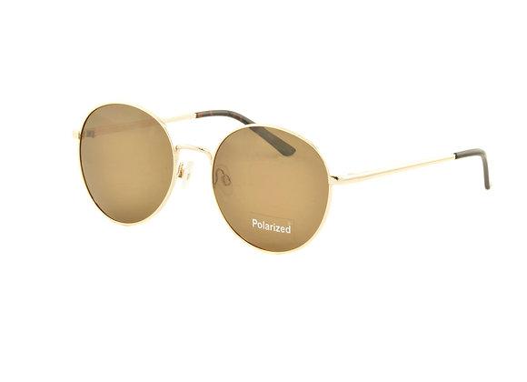 Солнцезащитные очки Dackor 374 Brown на фото