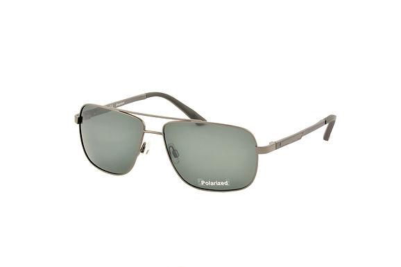 Солнцезащитные очки Dackor 400 Grey