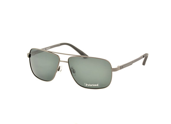 Солнцезащитные очки Dackor 400 Grey на фото