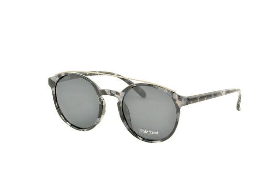 Солнцезащитные очки Dackor 057