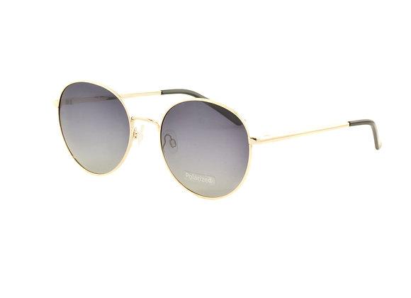 Солнцезащитные очки Dackor 374 Grey на фото