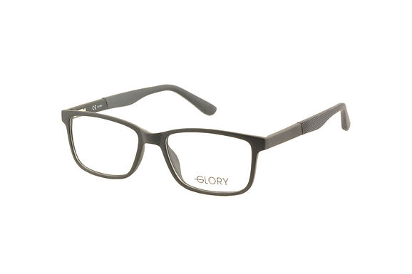 Оправa Glory 261 Grey