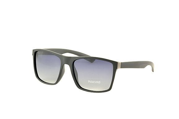 Солнцезащитные очки Dackor 077 Black