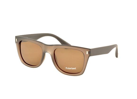 Солнцезащитные очки Dackor 155 brown