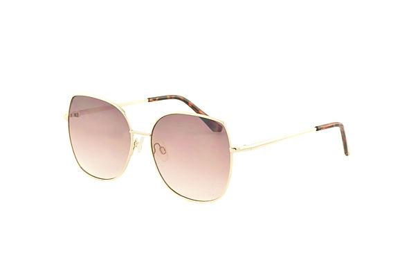 Солнцезащитные очки Dackor 016 Pink