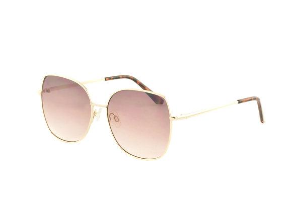 Солнцезащитные очки Dackor 016 Pink на фото
