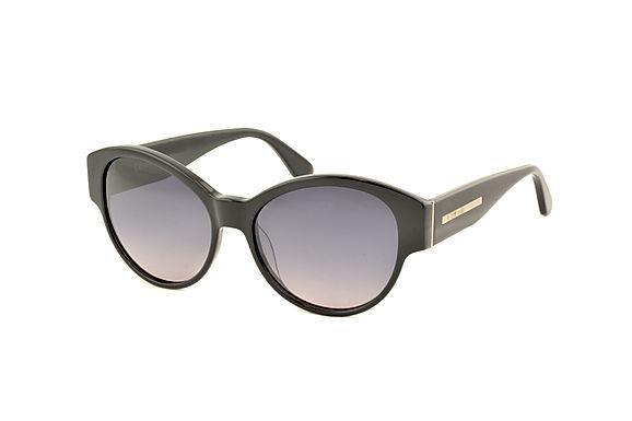 Солнцезащитные очки Megapolis 130