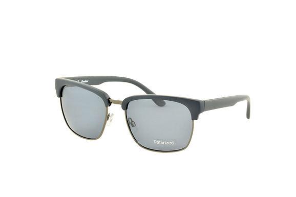 Солнцезащитные очки Dackor 337 Blue