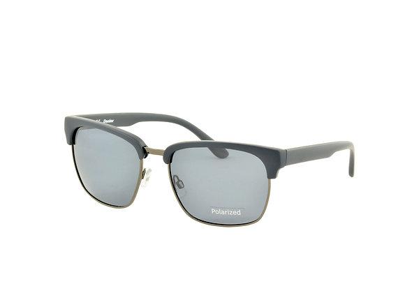 Солнцезащитные очки Dackor 337, изображение на фото
