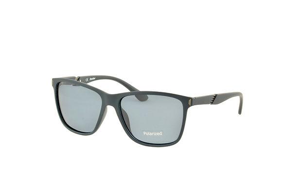 Солнцезащитные очки Dackor 052