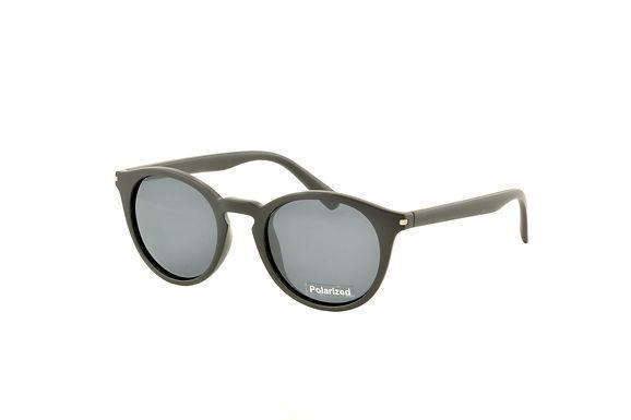 Солнцезащитные очки Dackor 085