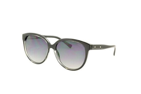 Солнцезащитные очки Dackor 122 nero