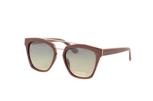 Солнцезащитные очки Dackor 162 Bordo