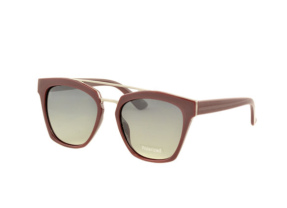 Солнцезащитные очки Dackor 162 Bordo на фото