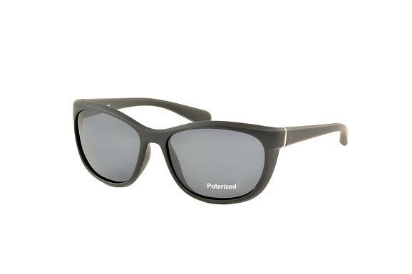 Солнцезащитные очки Dackor 115