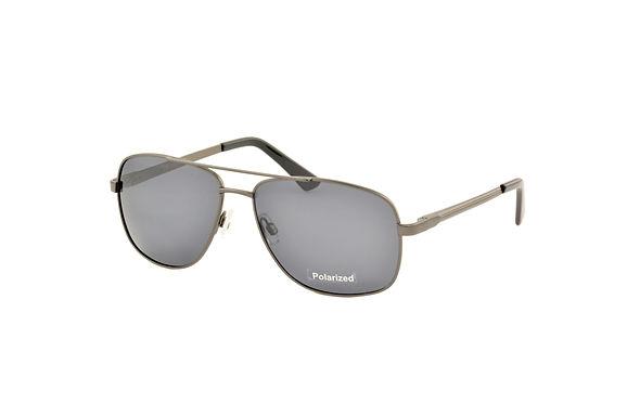 Солнцезащитные очки Dackor 430 D Gun