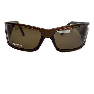 Солнцезащитные очки MaxMara MM 889/S