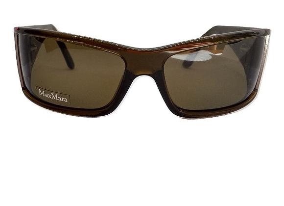 Солнцезащитные очки MaxMara MM 889/S на фото