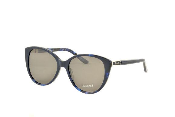 Солнцезащитные очки Megapolis 146 blue