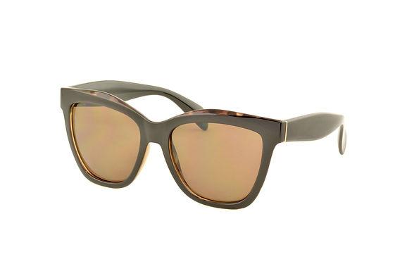 Солнцезащитные очки Dackor 020 olive