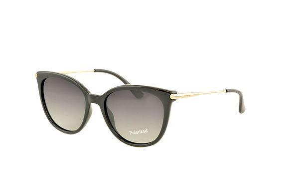 Солнцезащитные очки Megapolis 628 Nero