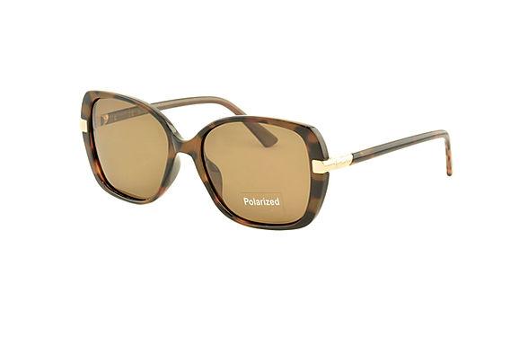 Солнцезащитные очки Dackor 418 Brown